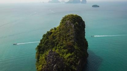 Thailand | Film