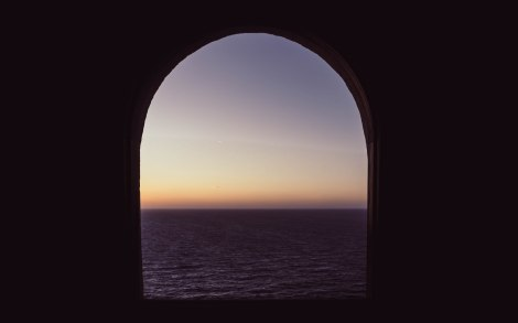 Santorini 02