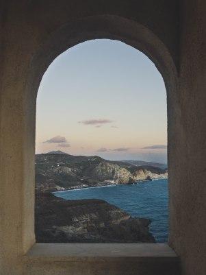 Santorini 03