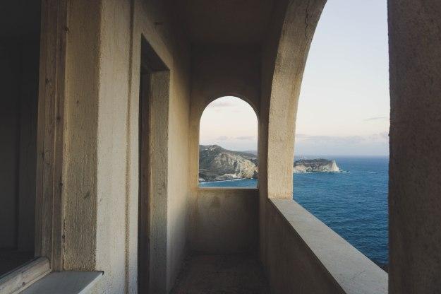 Santorini 04