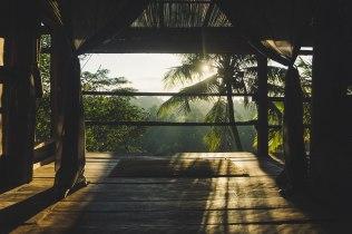 Zen Hideaway Ubud