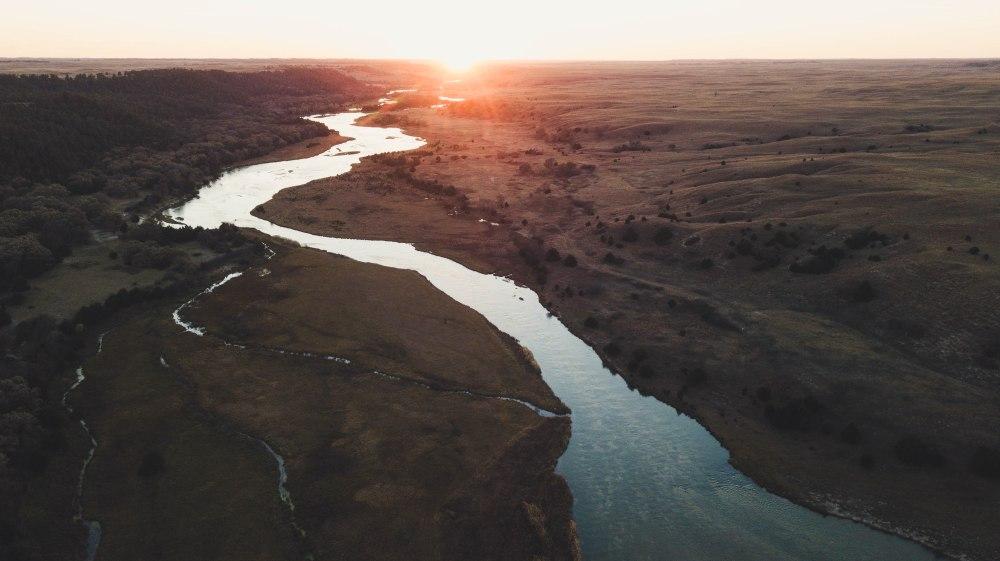 Snake River 01